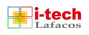 PT Itech Lafacos